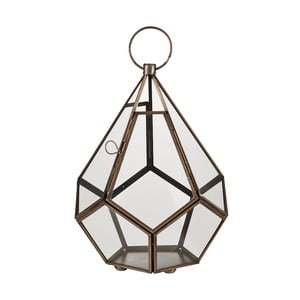 Lampion Pyramid, 30 cm