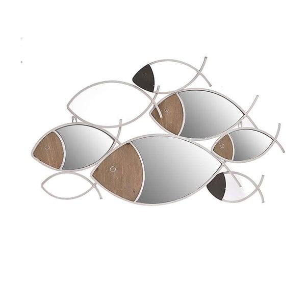 Dekoracja ścienna Deco Fish