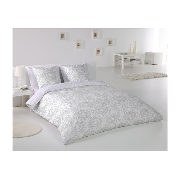 Pościel Bianco Nordico, 240x220 cm