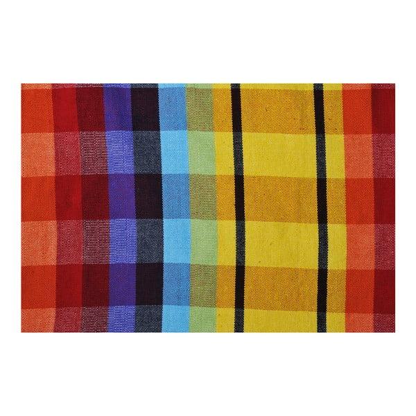 Fotel Brasil Rainbow, 160x130 cm
