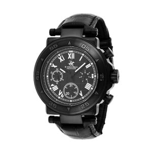 Zegarek BHPC Black Polo