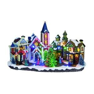 Świecąca dekoracja Light Village