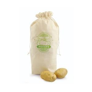 Worek na ziemniaki