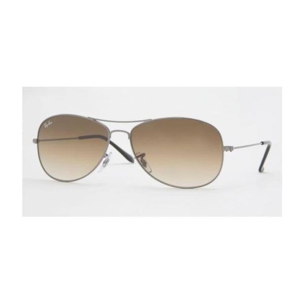 Okulary przeciwsłoneczne Ray-Ban RB3362 59