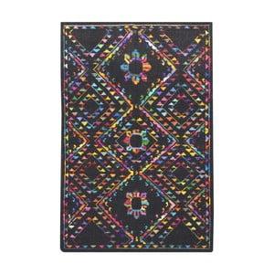 Ręcznie tkany dywan Kilim 4647-82 Multi, 120x180 cm