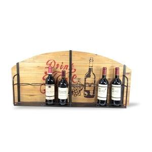 Stojak na wino Cantina