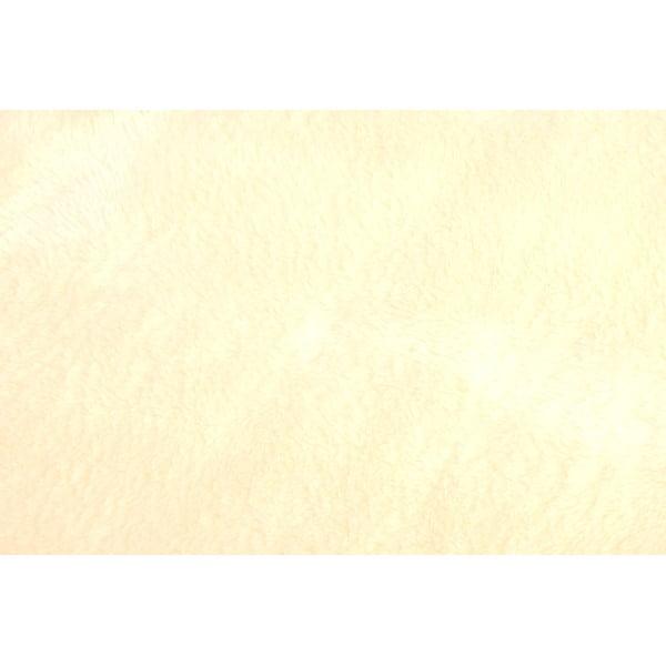 Koc Premium Creme, 150x200 cm