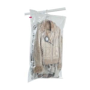 Pokrowiec na ubrania Espace, długość 105 cm