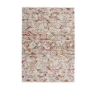 Dywan Multi Desire, 120x170 cm