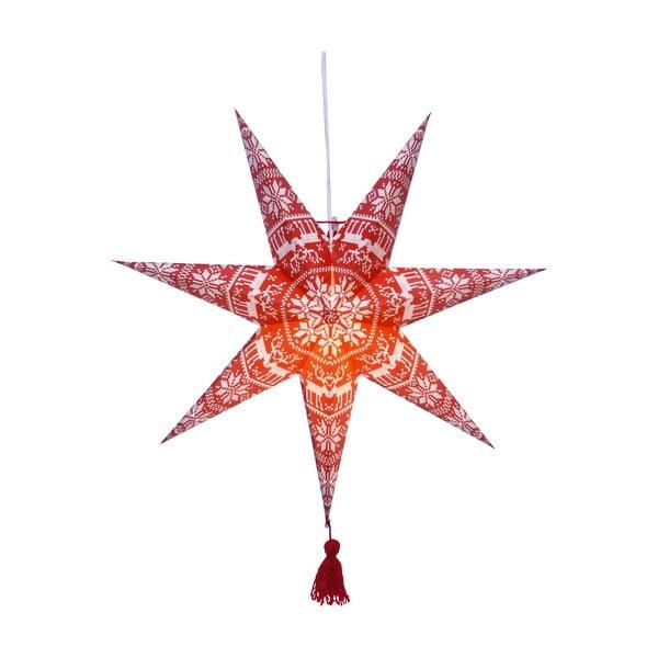 Świecąca gwiazda Ula