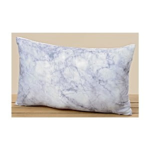 Poduszka Marble, 50x30 cm