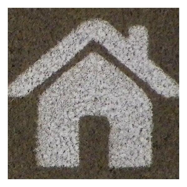 Wycieraczka Home, 75x25 cm