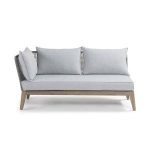 Sofa dwuosobowa La Forma Relax