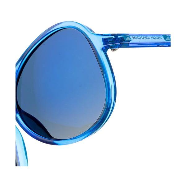 Okulary przeciwsłoneczne męskie Michael Kors M2938S Blue
