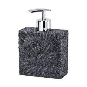 Dozownik mydła Wenko Fossil