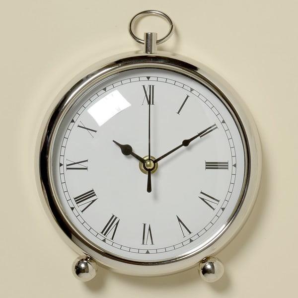 Zegar ścienny Odiel
