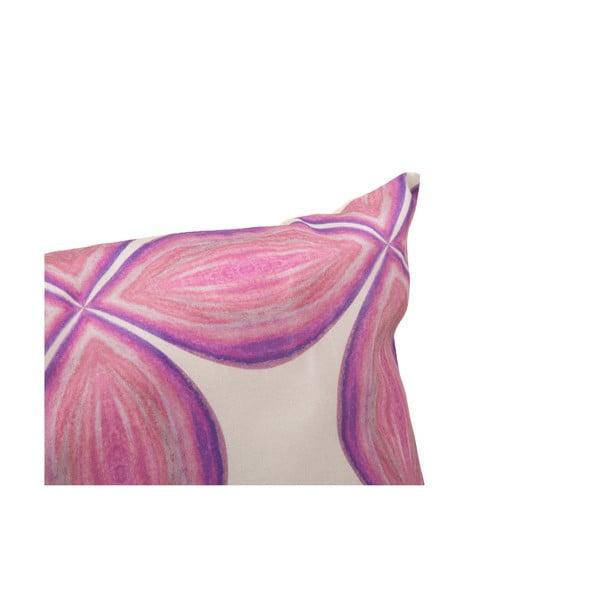 Poszewka na poduszkę Mauro Ferretti Psiki Claudia, 40x40 cm