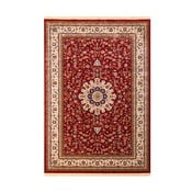 Dywan Aspire Red, 120x170 cm