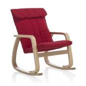 Fotel bujany dla dziecka Geese Petit