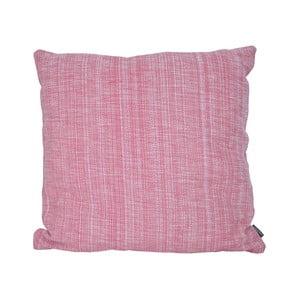 Różowa poduszka Summer Ego Dekor Summer, 45x45 cm