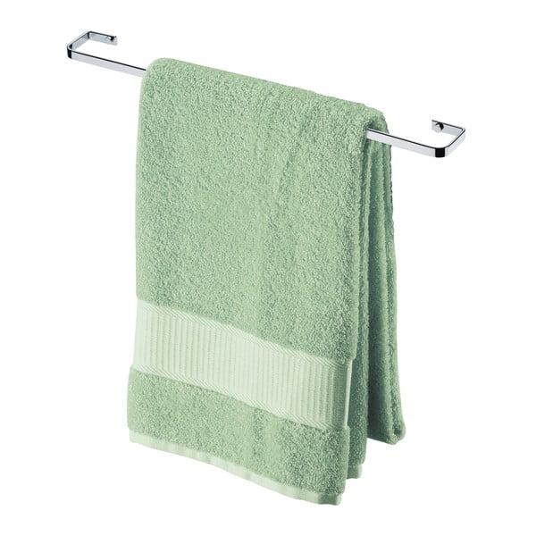 Wieszak na ręczniki Future Fine Line, 60 cm