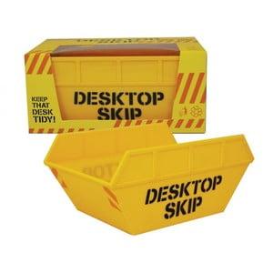 Organizer biurowy Desktop