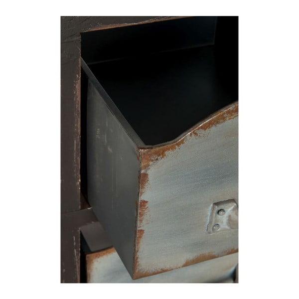 Komoda z szufladami Madhav