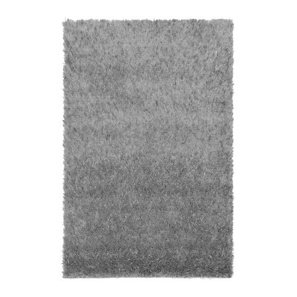 Dywan Grip Silver, 120x180 cm