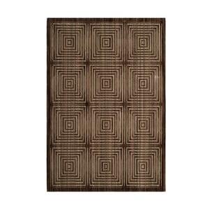 Dywan Valance, 154x228 cm