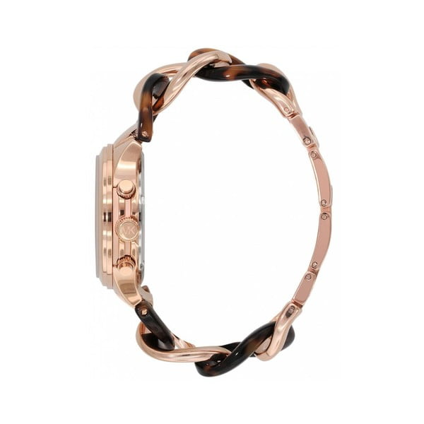 Zegarek Michael Kors MK4269
