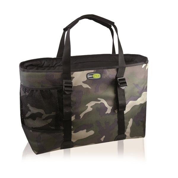 Torba termiczna Cool Bag Explora, 26 l