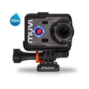 Kamera z Wi-Fi Muvi K-Series K-2 NPNG