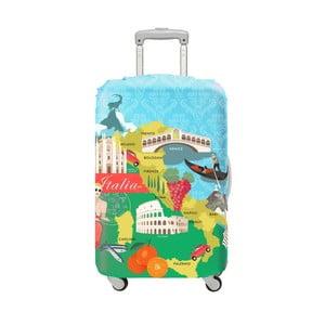 Pokrowiec na walizkę Italy by Melissa Mackie