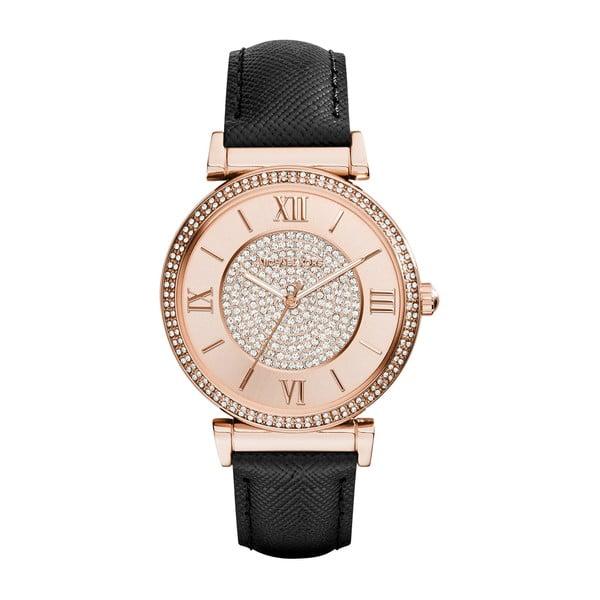 Zegarek Michael Kors MK2376