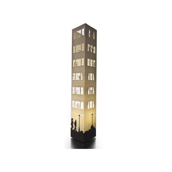 Lampa Skyscraper