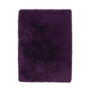 Dywan Monte Carlo Purple, 80x140 cm