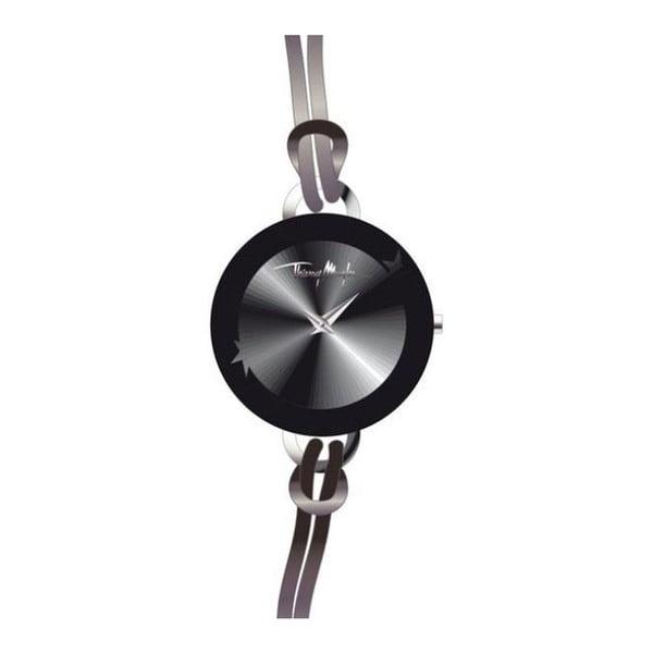 Zegarek damski Thierry Mugler 401