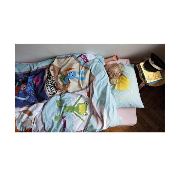 Pościel dziecięca At Home, 150x200 cm