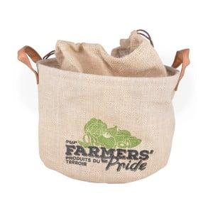 Torba na cebulę Esschert Design Farmers Pride