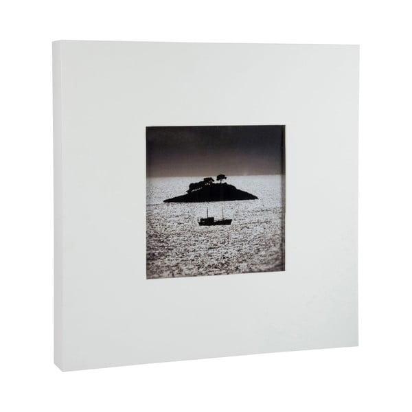 Ramka na zdjęcia Frame, 40 cm