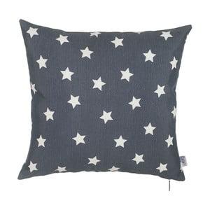 Poszewka na poduszkę Apolena Night Sky Dots, 41x41cm