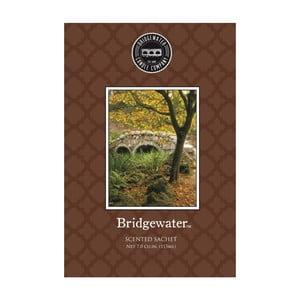 Woreczek zapachowy o zapachu magnolii Creative Tops Bridgewater