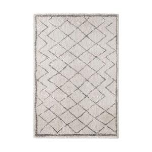 Jasny dywan Mint Rugs Belle, 80x150cm