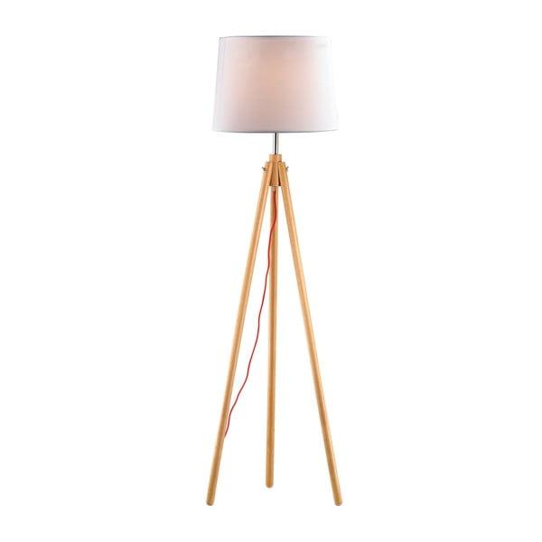 Lampa stojąca Evergreen LightsTriple Legs