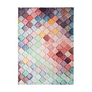 Dywan Universal Chenille Riviera, 120x170 cm