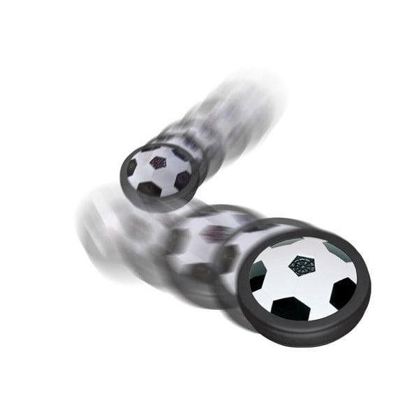 Poduszkowy krążek futbolowy