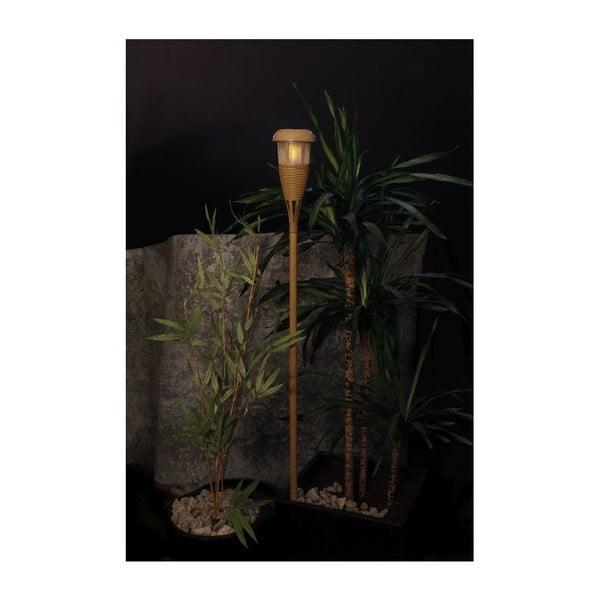 Lampion do zatknięcia w ogrodzie Glossi
