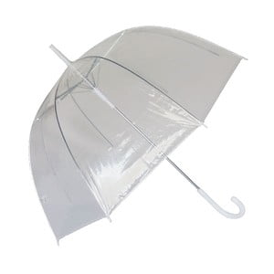Parasol Ambiance Simple Susino