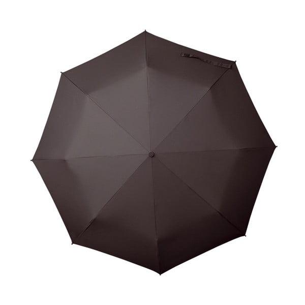 Parasol MiniMax Compact Grey