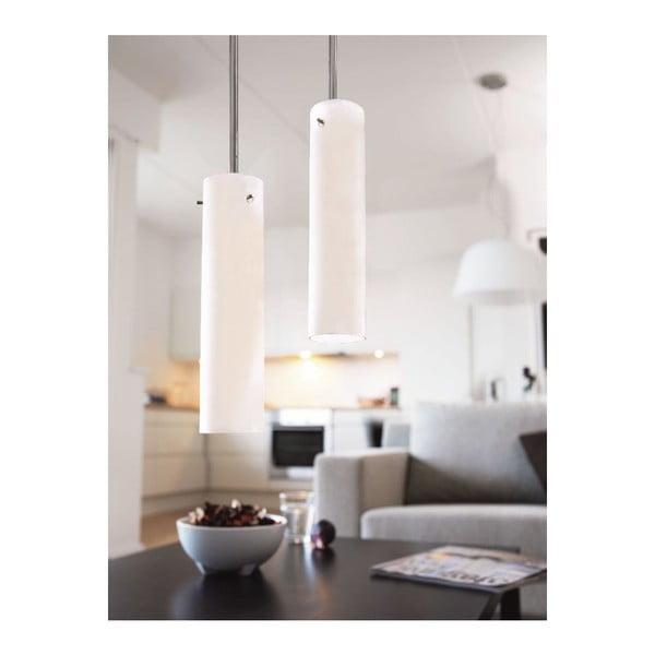 Lampa wisząca Mini Tube